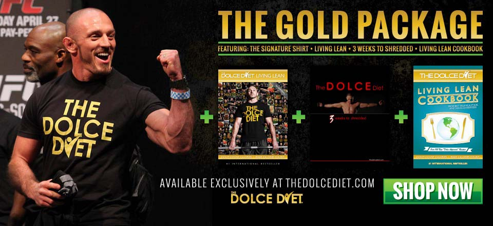DolceDiet-GoldPackage-Slider-960x440