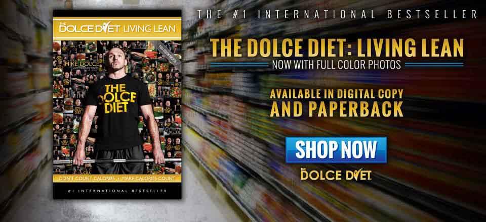 DolceDiet-LivingLean-Slider-960x440