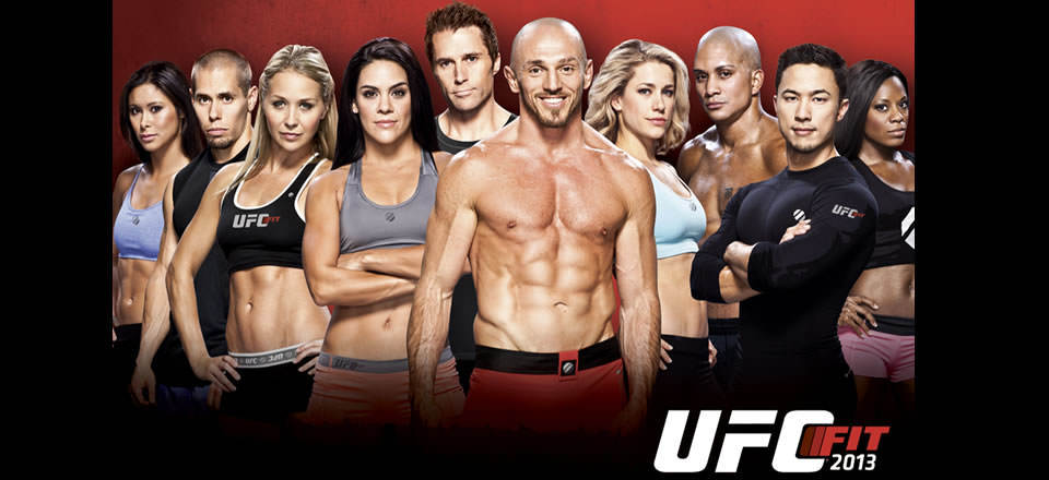 ufc-fit-mike-dolce-diet-slider-940x440
