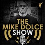 THE MIKE DOLCE SHOW: Ep. 221 Why I Don't Work With Athletes Anymore