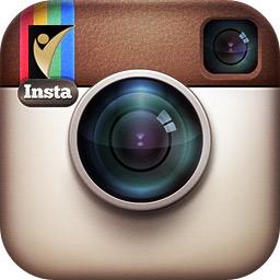 dolce-diet-instagram