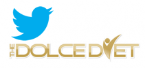 dolce-twitter