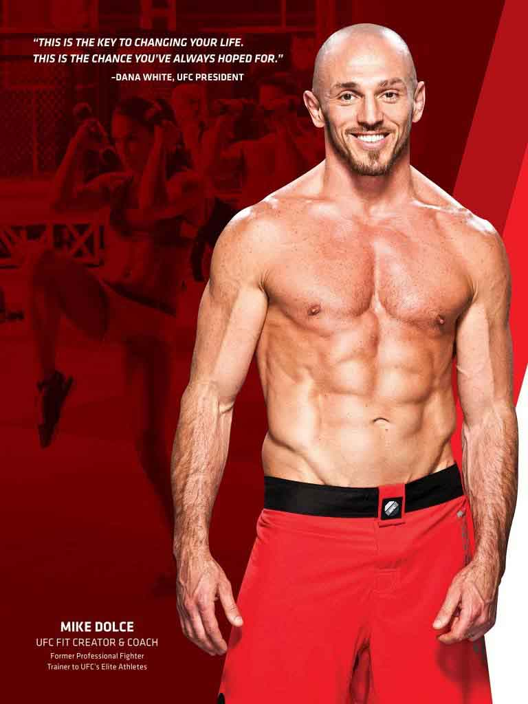 mike-dolce-ufc-fit-magazine