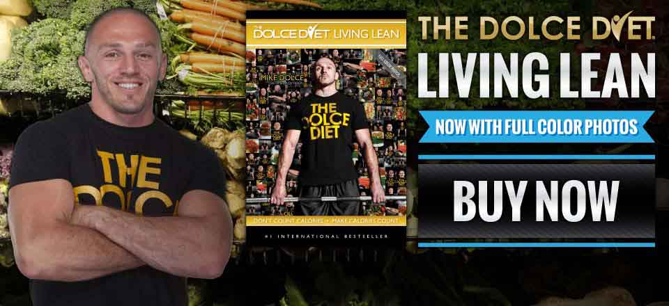 mike-dolce-diet-color-living-lean-banner