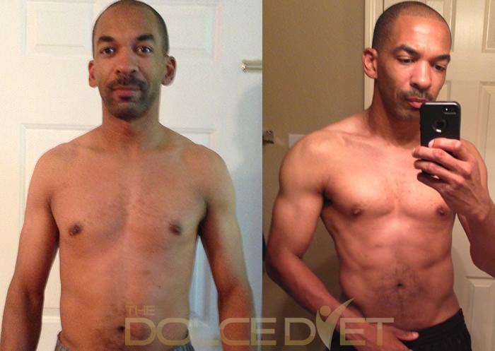 christopher-thompson-mike-dolce-diet