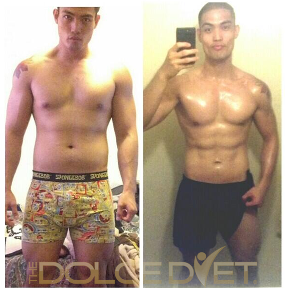 - dolce-diet-results-michael-santos