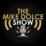 THE MIKE DOLCE SHOW: Ep. 200 Road Pod