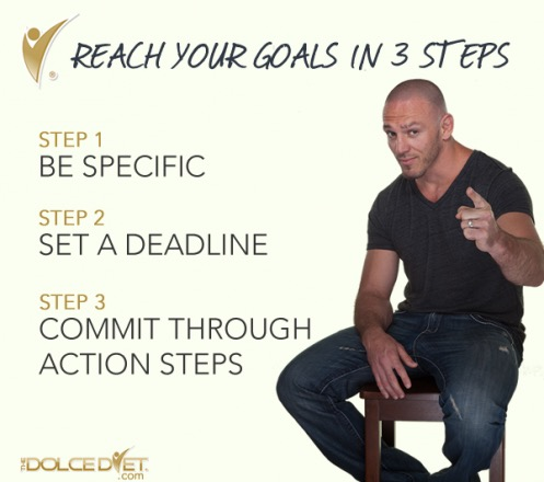 HOW TO REACH YOUR GOALS PDF DOWNLOAD