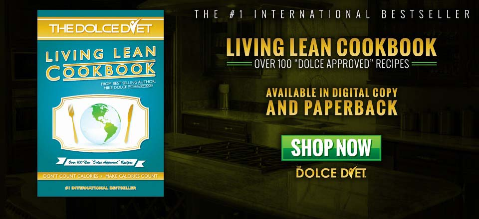 DolceDiet-Cookbook-Slider-960x440