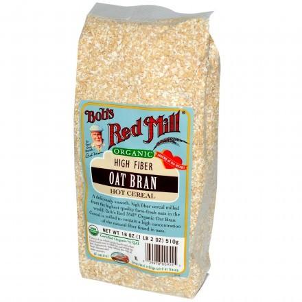bobs-red-mill-organic-oat-bran-dolce-diet
