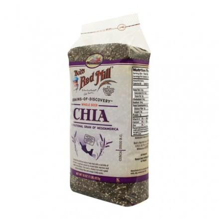chia-seeds