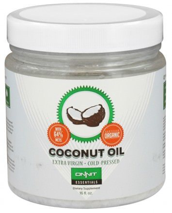 coconut-oil-onnit-the-dolce-diet
