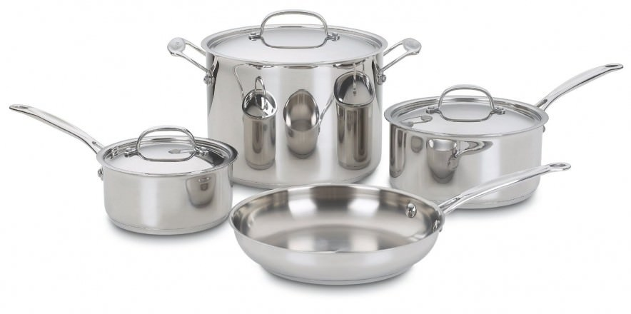 cuisinart-77-7-chefs-classic-stainless-steel-cooking-set-dolce-diet-approved