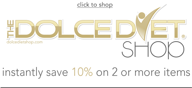 dolce-diet-shop-blog-banner