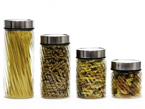 glass-containers-dolce-diet