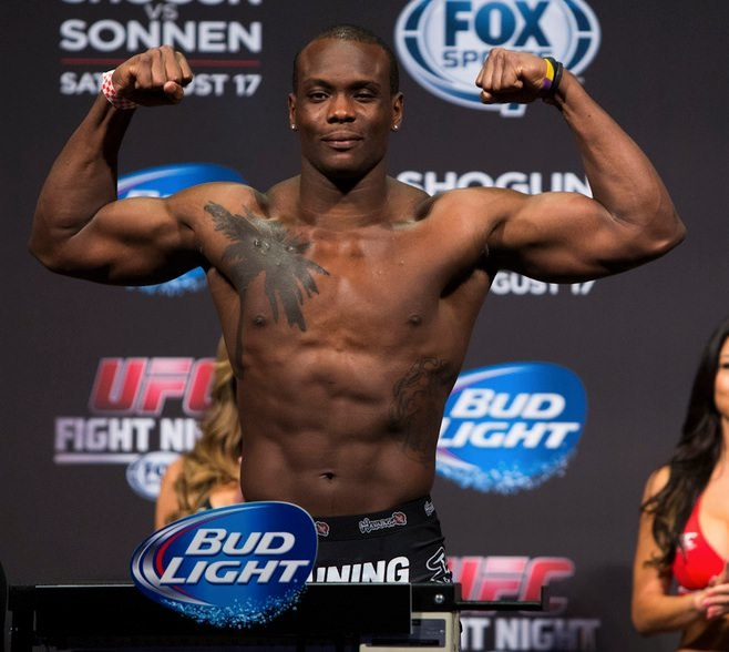 ovince-st-preux-ufc-fight-night-26-weighin