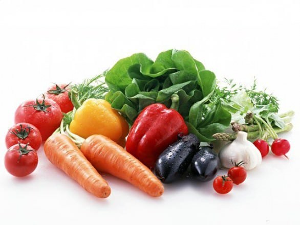 vegatables1