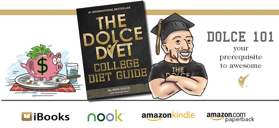 960x440-college-diet-guide-banner-shop