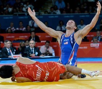 coleman-scott-bronze-medalist-2012