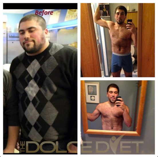 stephen-mancuso-100-lbs-lost-the-dolce-diet-living-leanx552x550