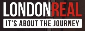 london-real-logo-j
