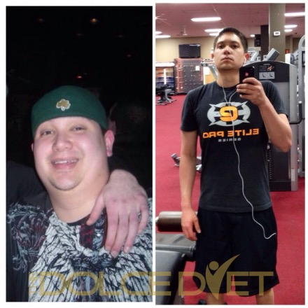 scott-lim-75-lbs-dolce-diet