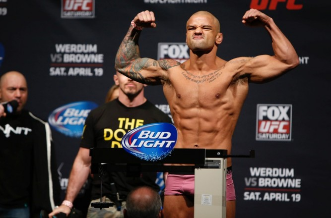 thiago-alves-mike-dolce-ufc-on-fox-11-1-j