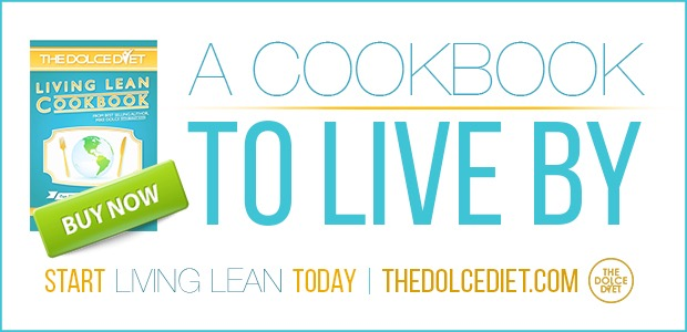 border-buy-now-The-Dolce-Diet-Living-Lean-Cookbook-620x300