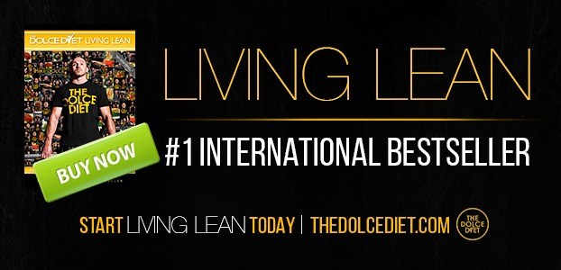 buy-now-the-dolce-diet-living-lean