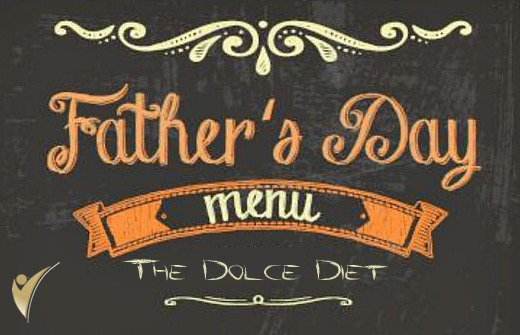 dolce diet pdf living lean