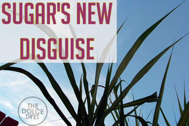 sugars-new-disguise