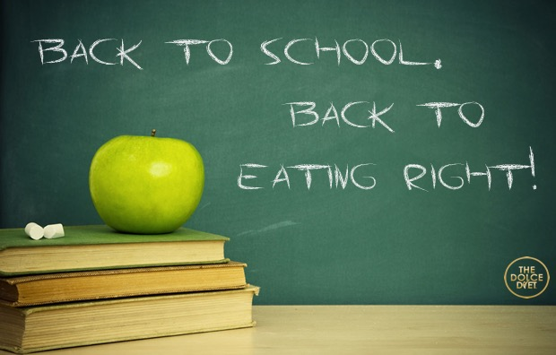 back-to-school-back-to-eating-right