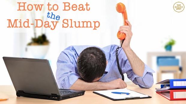 beat-the-mid-day-slump