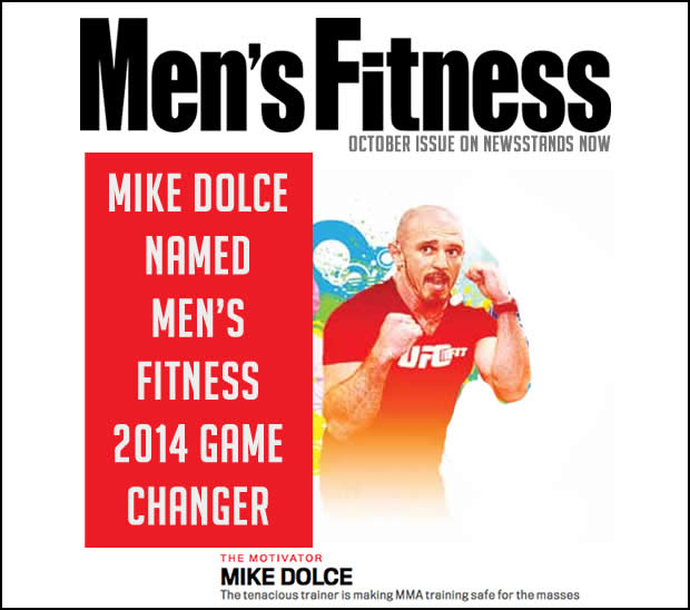 mike-dolce-mens-fitness-2104-game-changer-newsstands-j