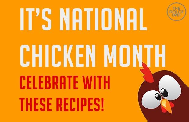 national-chicken-month-620-dolce-diet