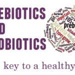 Prebiotics and Probiotics: Vital for a Healthy Gut