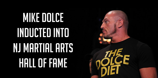 620-mike-dolce-hall-of-fame