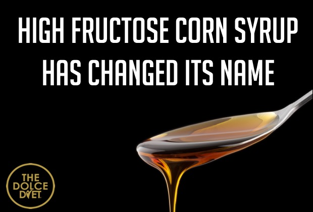 high-fructose-corn-syrup-changed-name