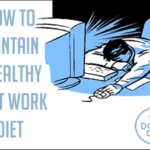 How To Eat Healthy With Shift Work