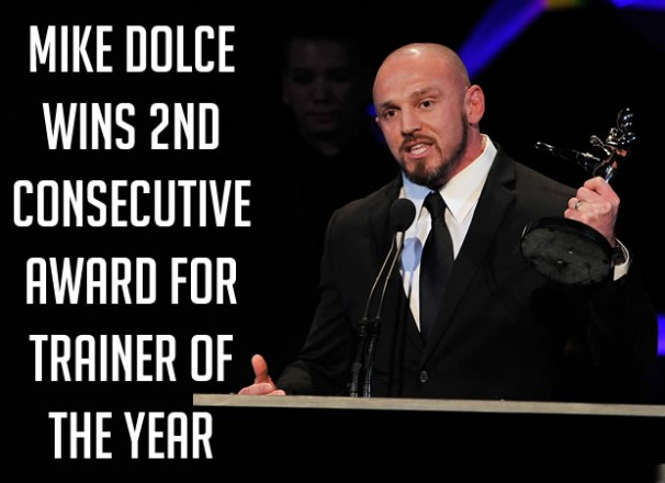 620-mike-dolce-mma-awards-2015