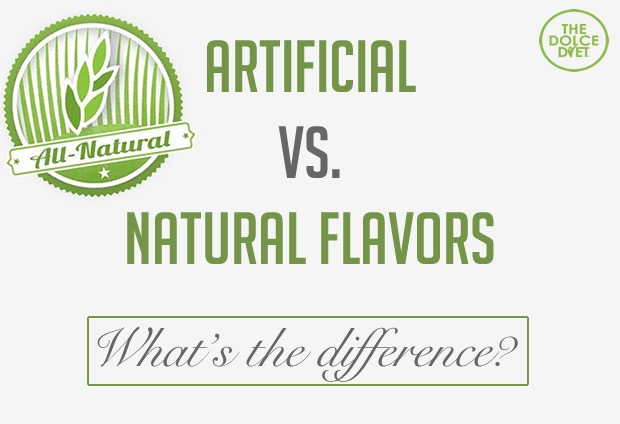 the-dolce-diet-natural-artificial-flavors