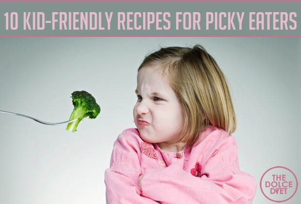 620-dolce-diet-kid-friendly-recipes-for-picky-eaters