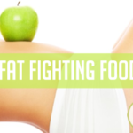 DOLCE LIFESTYLE: 7 Fat Fighting Foods