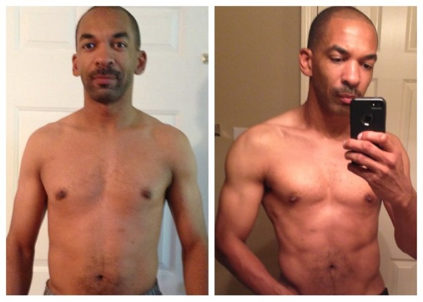 Christopher before after 700 x 500