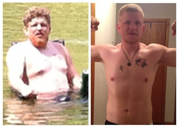 Shawn before after 700 x 500