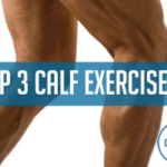 DOLCE LIFESTYLE: Top 3 Calf Exercises