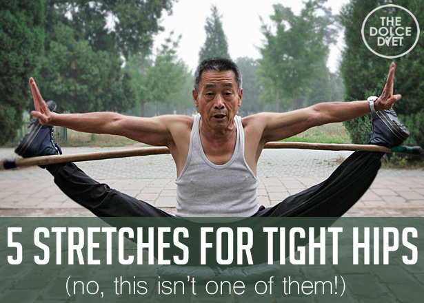 620-5-stretches-for-tight-hips
