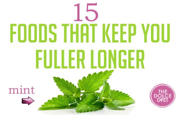 15-foods-that-keep-you-fuller-longer-dolce-diet