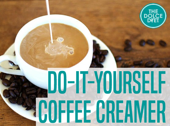 620-do-it-yourself-homemade-coffee-creamer
