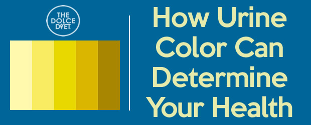 620-how-urine-color-can-determine-health